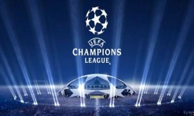 UEFA Champions League Review: Liverpool Rain Riot On Maribor, Man City Cruise Past Napoli 4