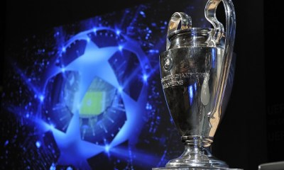 Wednesday Champions League Preview : Prediction, Bet Tips & Team Analysis 42