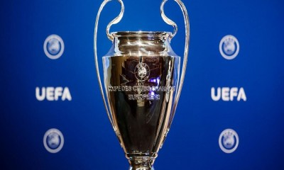 Tuesday Champions League Preview : Prediction, Bet Tips & Team Analysis 52