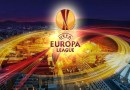 UEFA Europa League Preview : Prediction, Bet Tips & Team Analysis