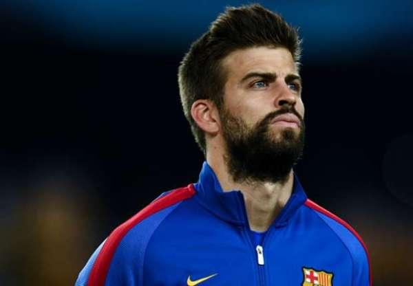"UEFA Reveals "" Ultimate Team Of The 21 Century"" 28"
