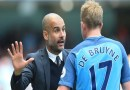 Guardiola – This Wonderful Player Is My Man City Blueprint