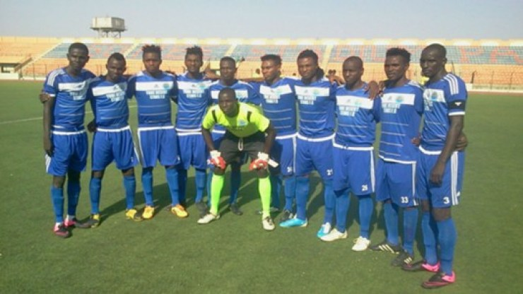 Profiling The Newly Promoted Teams For The 2018 NPFL Season 12