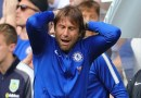 Chelsea's Attacking Options Giving Conte Bad Headache