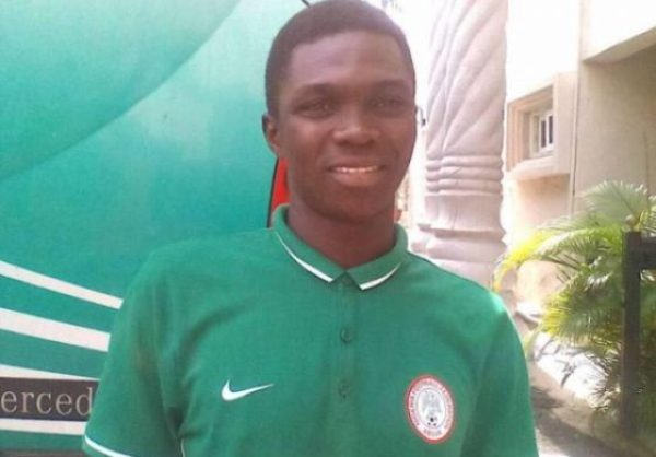 Players To Look Out For In 2017/18 NPFL Season 14