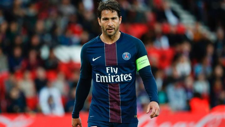 Top 10 Most Decorated Players In Football As At 2018 30