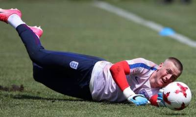 Top 10 Most Expensive Goalkeepers As At 2017 3