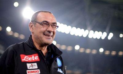 Roman Abrahimovic Wants Maurizio Sarri To Replace Antonio Conte 10