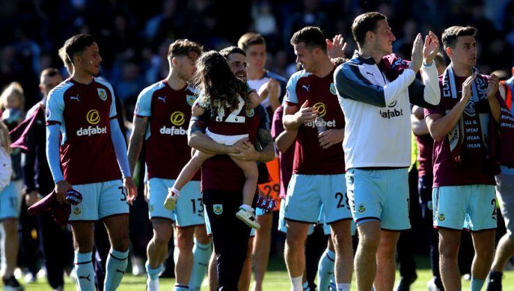 Top Pictures Of The 2017/18 Premier League Season 68