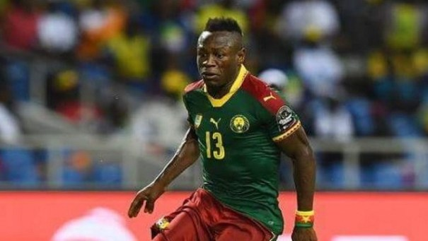 AFCON 2019: Meet The 24 Finalist For Egypt 2019 202