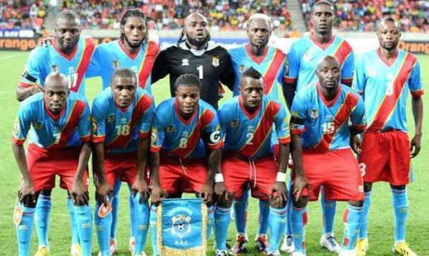 AFCON 2019: Meet The 24 Finalist For Egypt 2019 145
