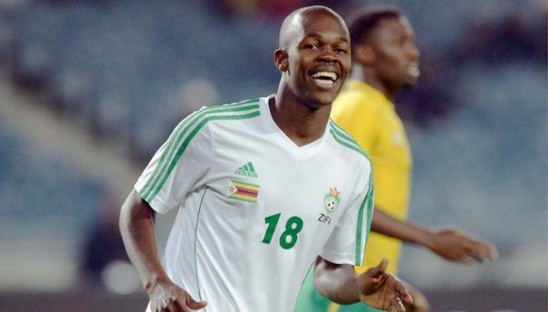 AFCON 2019: Meet The 24 Finalist For Egypt 2019 153