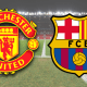 Manchester United v Barcelona: High Energy Can Harm Barca 7
