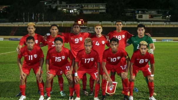 """2019 U20 World Cup: Meet The Teams Hoping To Produce The Next """"Messi"""", """"Ronaldo"""" 100"""