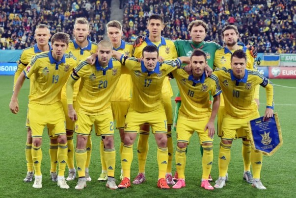 """2019 U20 World Cup: Meet The Teams Hoping To Produce The Next """"Messi"""", """"Ronaldo"""" 124"""