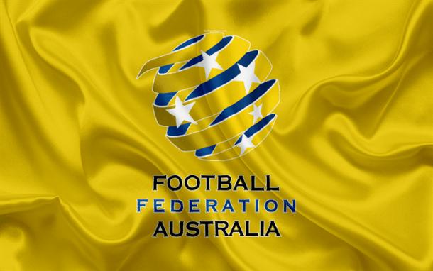 2019 FIFA U17 World Cup: Meet All the Teams 57