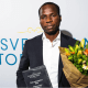 Goteborg's Alhassan Yusuf Crowned Young Player of the Year 3