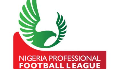 Meet All 20 Teams Competing For 2019/2020 NPFL Title 21