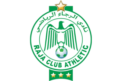 Top 8 African Clubs Of The Decade 25