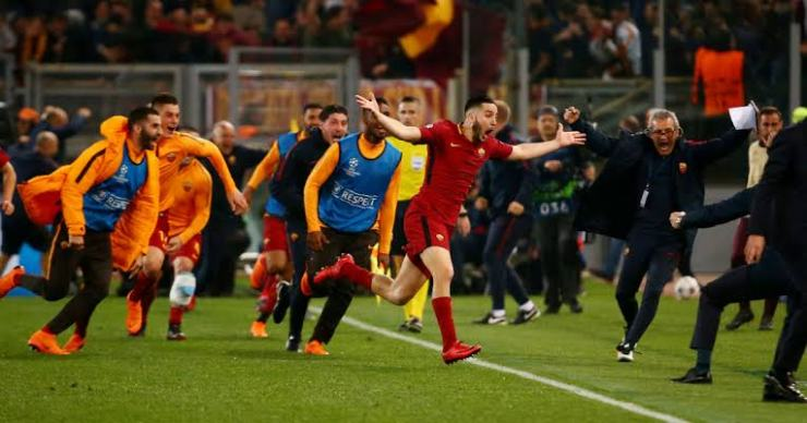 Ernesto Valverde Sack ; One Of Football's Ugly Side 6