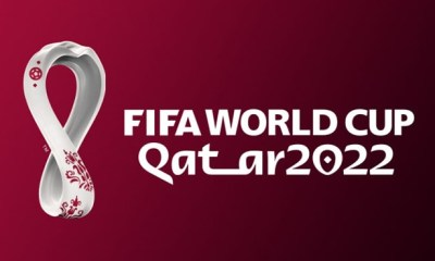 2022 FIFA W/C Qualifier: 5 Difficult African Teams To Watch Out For 20