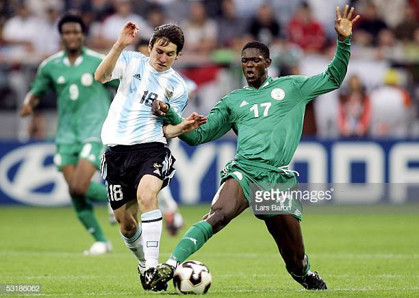 Top Nigerians Stars Who Failed To Fulfill Their Potential