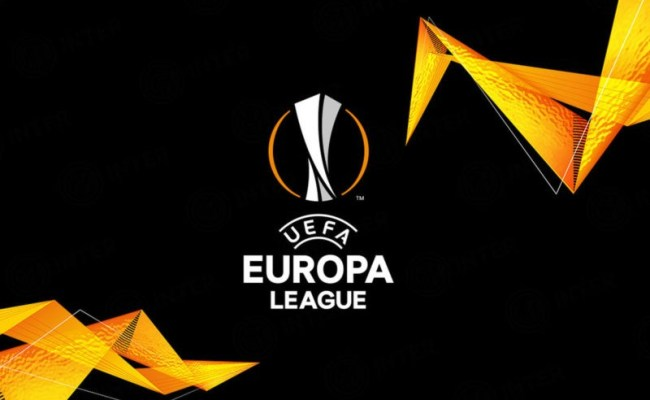Top 5 Favorite Teams To Win 2019 20 Europa League