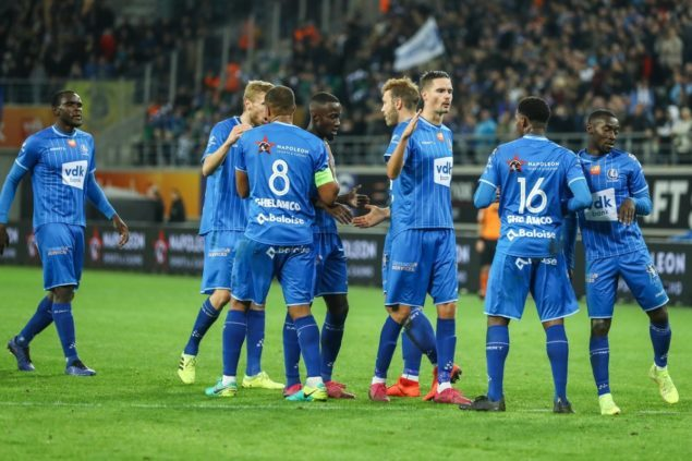 Top 5 Favorite Teams To Win 2019/20 Europa League