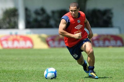 10 Of The Shortest Football Players In The World