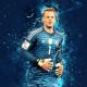 Manuel Neuer: The German Shot Stopper Who Revolutionized Goalkeeping Art