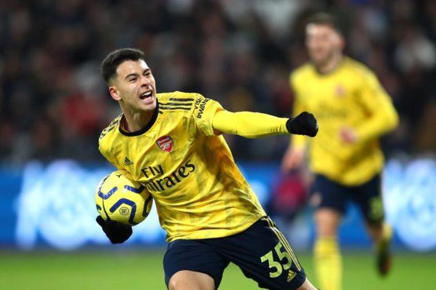 Alphonso, Haaland, Valverde: From Prospects To Superstars
