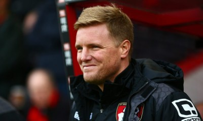 Eddie Howe: The Manager Who Masterminded Bournemouth's Trajectory