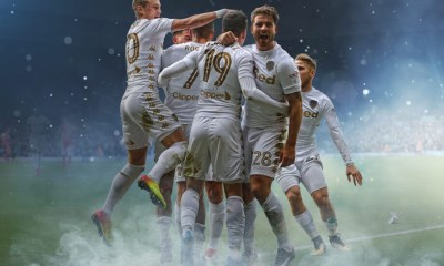 Leeds United's Premier League Survival : The 3 Must Do Things