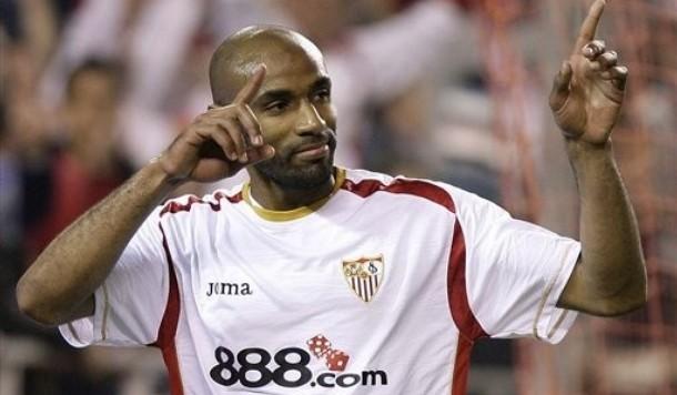 Sevilla FC : Europe's King Of Transfers Bargains