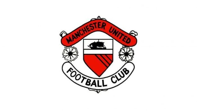 Manchester United Badge: The Meaning, The History & Culture