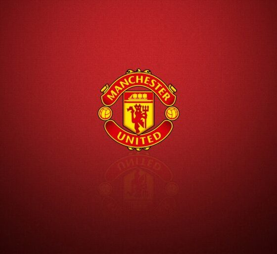 Manchester United Badge: The Meaning, The History & Culture 2