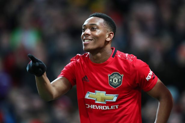 Manchester United Players' Salaries (Wages) 2020-21Manchester United Players' Salaries (Wages) 2020-21