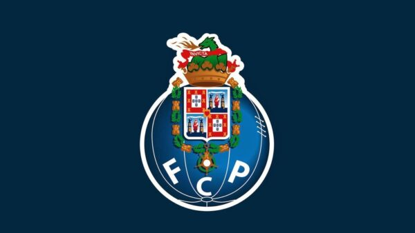 10 Football Club's Nickname & Meaning