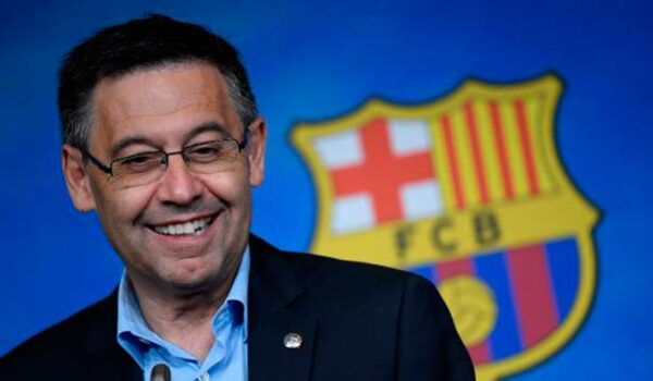 8 Worst Club Owners & President In Football