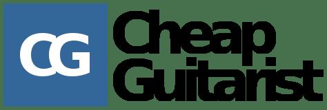 Cheap Guitarist