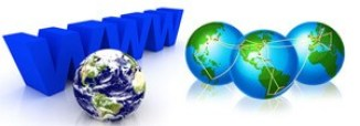 Web Space vs Bandwidth