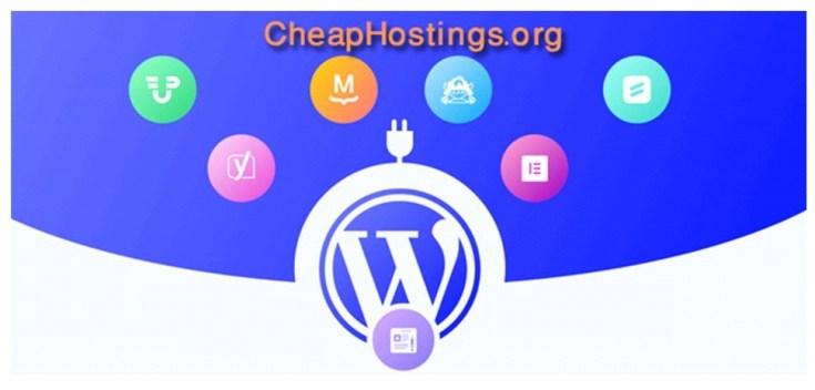 cheaphostings