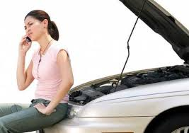 Cheapest car insurance in oklahoma