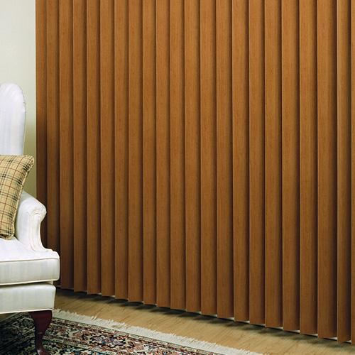 Vertical Blinds For Any Room Inexpensive Window