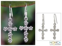 Novica Handmade Jewelry and Artisan Crafts For Mother's Day