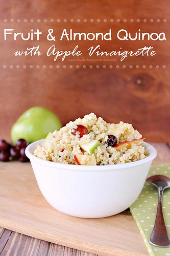 apple vinaigrette recipes 10 more tasty using apples