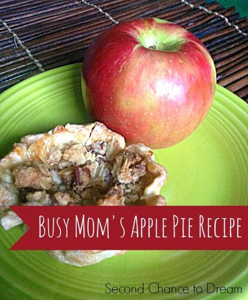 apple pie recipe recipes 10 more tasty using apples