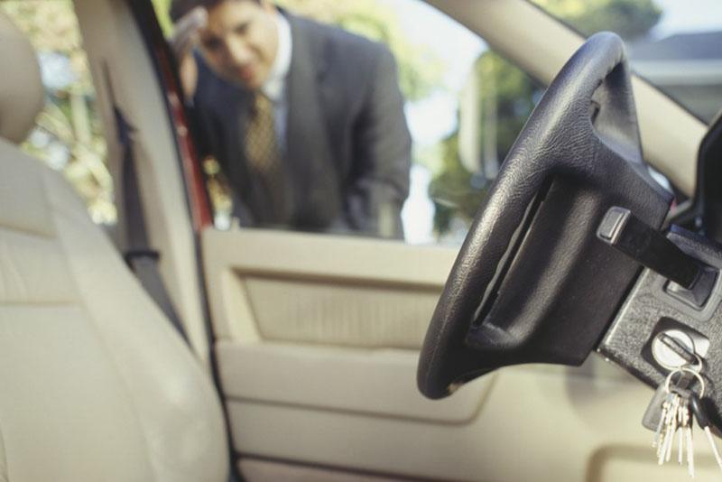 car-key-replacement-cheapkeys