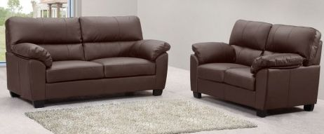 sofas leather cheap small sectional sofa bed canada brown suitecheap sale