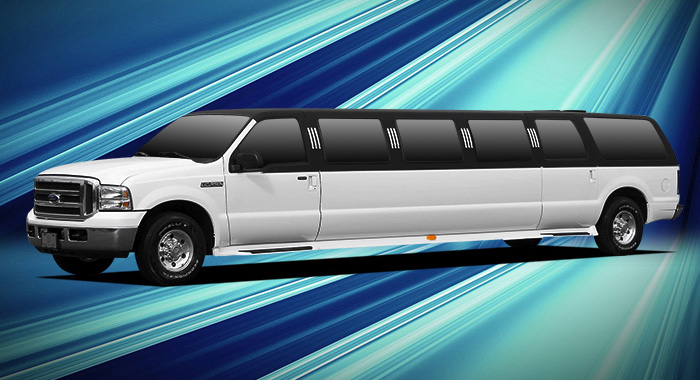 Cheap Limo Service Near Me Hourly Limousine Service Near
